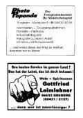 Stadionzeitung Blickpunkt Straß 2009_09_06 - Seite 5