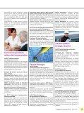 Pourquoi étudier en IUT - Page 3