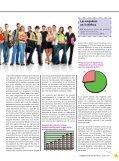 Pourquoi étudier en IUT - Page 5