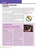 Pourquoi étudier en IUT - Page 6