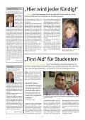 Gemeinsam mit der BeSt³ in die Zukunft starten! - VISIO-Tirol - Page 2