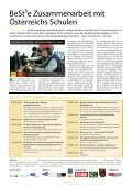Gemeinsam mit der BeSt³ in die Zukunft starten! - VISIO-Tirol - Page 4