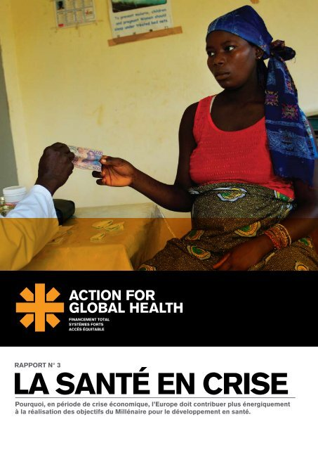 Télécharger - Action for Global Health