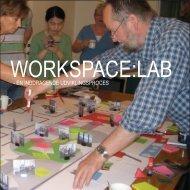 farve korr. workspace
