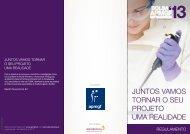 bolsa apmgf - Associação Portuguesa de Medicina Geral e Familiar