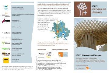 Download - Netzwerk Holzbau