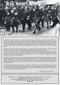Che Storia, ragazzi! - Lager e Deportazione - Page 2