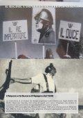 Che Storia, ragazzi! - Lager e Deportazione - Page 5