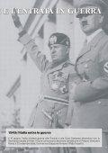 Che Storia, ragazzi! - Lager e Deportazione - Page 7