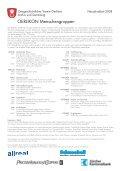Menschengruppen - Ortsgeschichtlicher Verein Oerlikon - Seite 2