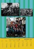 Menschengruppen - Ortsgeschichtlicher Verein Oerlikon - Seite 3