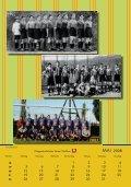 Menschengruppen - Ortsgeschichtlicher Verein Oerlikon - Seite 7