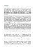2. Nationaler Aktionsplan Klimaschutz - Ministère du ... - Page 2