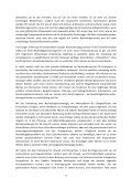 2. Nationaler Aktionsplan Klimaschutz - Ministère du ... - Page 3