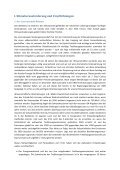 2. Nationaler Aktionsplan Klimaschutz - Ministère du ... - Page 5