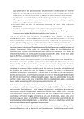 2. Nationaler Aktionsplan Klimaschutz - Ministère du ... - Page 6