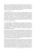 2. Nationaler Aktionsplan Klimaschutz - Ministère du ... - Page 7
