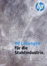 © Copyright 2012 Hewlett-Packard Development ... - it-auswahl.de