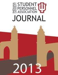 Download this PDF file - Indiana University