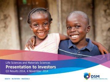 presentation-to-investors-q3-2014