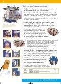 New GreenHouse Leaflet - Bergman-net - Page 4