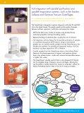 New GreenHouse Leaflet - Bergman-net - Page 6