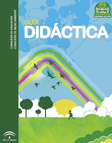 guia-didactica-monte-mediterraneo
