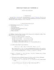 DESIGNMAT FORÅR 2012: UGESEDDEL 10 1. Forberedelse Læs ...