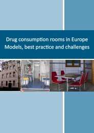 drug-consumption-in-europe-final-2014