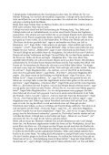 Das fehlende Motiv.pdf - Seite 2