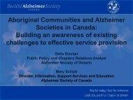 Aboriginal Awareness ASC Webinar Slides.pdf - Canadian ...
