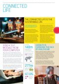 Download Reach magazine now! - Telenor - Page 4