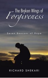 the-broken-wings-of-forgiveness_seven_beacons_of-hope