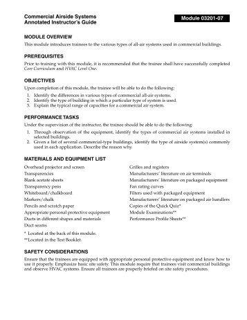 pdf educatia cognitiva