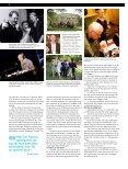 med blick föR samtiden - 13 st porträttmatriklar från verksamheten ... - Page 7