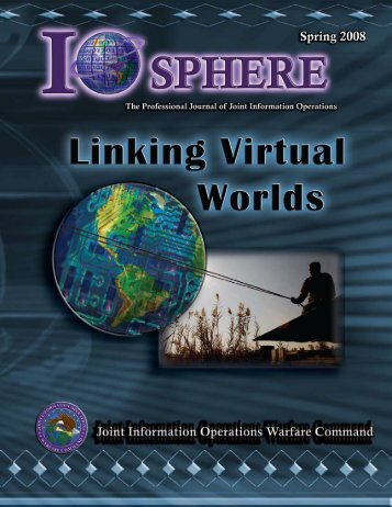 Download - IO Sphere