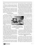 Download - IO Sphere - Page 7