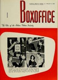 Boxoffice-February.12.1973