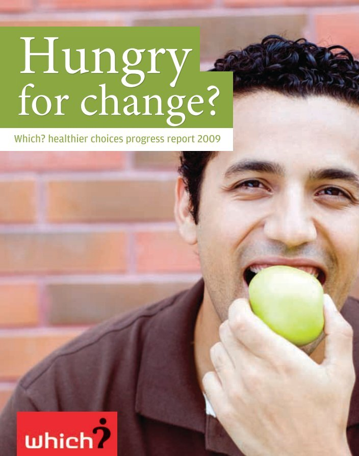 hungry for change Start studying hungry for change guided notes learn vocabulary, terms, and more with flashcards, games, and other study tools.