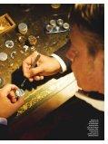 PDF downloaden - HENTSCHEL HAMBURG Uhrenmanufaktur - Seite 2