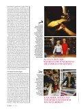 PDF downloaden - HENTSCHEL HAMBURG Uhrenmanufaktur - Seite 5