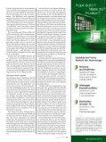 PDF downloaden - HENTSCHEL HAMBURG Uhrenmanufaktur - Seite 6