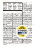 PDF downloaden - HENTSCHEL HAMBURG Uhrenmanufaktur - Seite 7