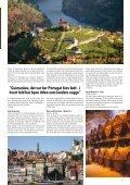 POUsAdAs, PORTVIN OG HISTORISKE BYER I NORD - Orkiderejser - Page 2