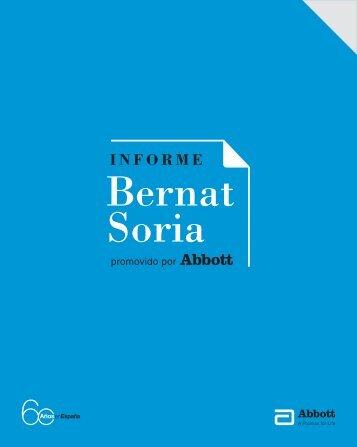 Informe_Bernat_Soria