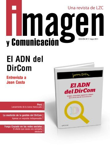 Revista en PDF - Red DirCom