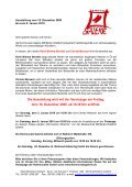 Pressemappe - Kommunale Galerie - Page 3