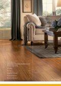 Laminate FLooring / Hardwood Flooring / Vinyl Flooring - Page 3