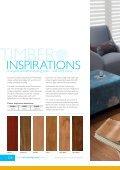 Laminate FLooring / Hardwood Flooring / Vinyl Flooring - Page 4