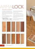 Laminate FLooring / Hardwood Flooring / Vinyl Flooring - Page 6